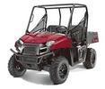 Thumbnail Polaris ATV UTV 2009-2010 Ranger 500 4x4 EFI Repair Manual
