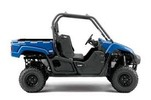 Thumbnail Polaris ATV UTV 2009-2010 Ranger XP 700 HD 4x4 Repair Manual