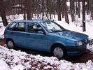 Thumbnail Fiat Tipo 1988-1995 Petrol Repair Service Manual