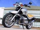 Thumbnail BMW Motorcycle 1993-2001 R1100 850 GS R RT RS  Repair Manual
