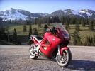 Thumbnail BMW Motorcycle 1996-2004 K1200 RS 1200 Repair Manual