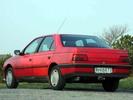 Thumbnail Peugeot 405 1987-1997 Diesel Repair Service Manual