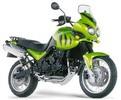 Thumbnail Triumph Motorcycle 2001-2006 Tiger 955i Repair Srvc Manual