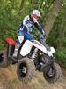 Thumbnail Polaris ATV 2011-2012 Scrambler 500 HO Repair Manual