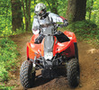 Thumbnail Polaris ATV 2013 Trail Boss Trail Blazer 330 Repair Manual