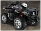 Thumbnail Polaris ATV 2011 Sportsman 800 EFI Service Repair Manual