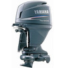 Thumbnail Yamaha Outboard 1995-2004 All 4-stroke 1-6cyl Repair Manual