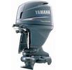 Thumbnail Yamaha Outboard 1995-2004 All 4-stroke 1-6cyl Repair Manual