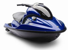 Thumbnail Yamaha Waverunner 1997-1998 GP760 GP1200 Repair Manual