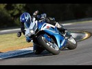 Thumbnail Suzuki 2008-2010 GSX-R 600 GSXR Service & Repair Manual