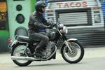 Thumbnail Yamaha 2014-2015 SR400 (SR 400) Motorcycle Service Manual