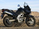 Thumbnail Suzuki 2004-2009 V-Strom 650 (DL650) Service Manual