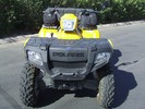 Thumbnail Polaris ATV 2005 2006 Sportsman 400 450 500 Service Manual