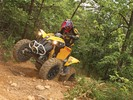 Thumbnail Can-Am 2012 Outlander Renegade 800R 1000 ATV Service Manual