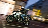 Thumbnail Kawasaki 2007-2009 Z1000 Z1000 ABS Repair Service Manual