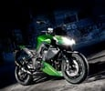 Thumbnail Kawasaki 2010-2013 Z1000 Z1000 ABS Repair Service Manual