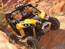 Thumbnail Can-Am 2013 Maverick 1000R UTV ATV Service Manual