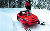 Thumbnail Polaris Snowmobile 2001-2 High Performance Service Manual