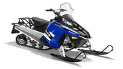 Thumbnail Polaris Snowmobile 2014-2016 Indy 550 Pro-Ride Srvice Manual