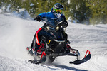 Thumbnail Polaris Snowmobile 2006-2014 4-stroke Service Manual