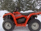 Thumbnail Can-Am BRP 2004 Outlander 330 400 2x4 4x4 ATV Service Manual