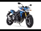 Thumbnail Suzuki 2015 2016 GSX-S 750 GSXS Service & Repair Manual