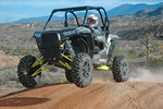 Thumbnail Polaris ATV 2015 2016 RZR 900 1000 RZR S Service Manual