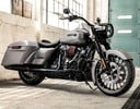 Thumbnail Harley Davidson 2017 Touring Repair Service Manual