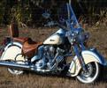 Thumbnail Indian 2009-2012 Chief Motorcycle Service Manual