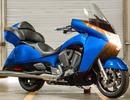 Thumbnail Victory Vision 2012-2017 Motorcycle Service Repair Manual