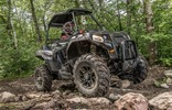 Thumbnail Polaris 2014 2015 2016 Sportsman ACE 570 & 570 900 SP Manual