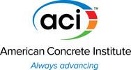 Thumbnail ACI 318-14 Building Code Req for Structural Concrete