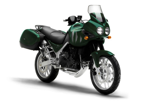 Pay for Triumph Motorcycle 2002-2006 955cc Repair and Service Manual