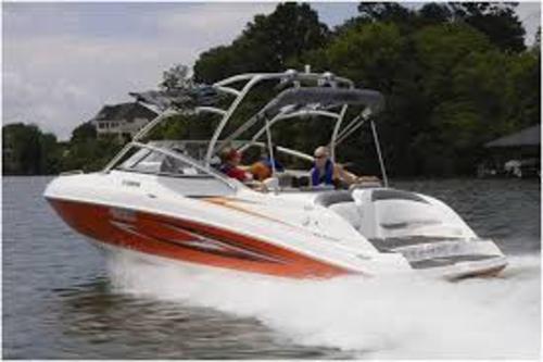 yamaha boat 2005 2006 ar230 sx230 ho repair service manual downlopay for yamaha boat 2005 2006 ar230 sx230 ho repair service manual