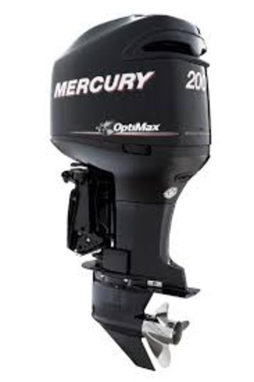 Mercury Mariner 1984 2000 V6 Outboard Motor Repair Manual