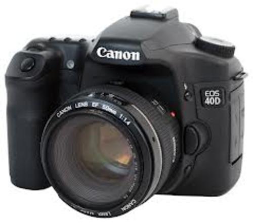 canon eos 40d camera repair service manual download manuals rh tradebit com canon 40d owners manual canon eos 40d owners manual