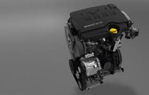 Pay for Renault Diesel Engine 852 J8S 1991-2000 Repair Manual