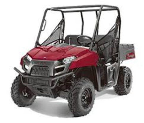 polaris atv utv 2009 2010 ranger 500 4x4 efi repair manual pligg. Black Bedroom Furniture Sets. Home Design Ideas
