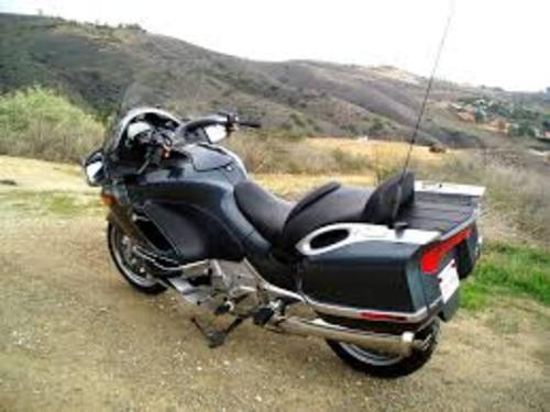 bmw motorcycle 1999 2007 k1200 lt k1200lt repair srvc. Black Bedroom Furniture Sets. Home Design Ideas