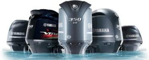Pay for Yamaha Outboard 1997-2013 All 2-stroke 1-6cyl Repair Manual
