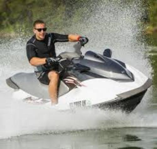 Pay for Yamaha Waverunner 2010-2014 VX Sport Deluxe Cruiser Manual