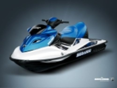 sea doo pwc 2008 2009 gti gtx rxp rxt wake service manual downlo rh tradebit com 2011 sea doo gti se 155 manual 2008 sea doo gti se 155 manual