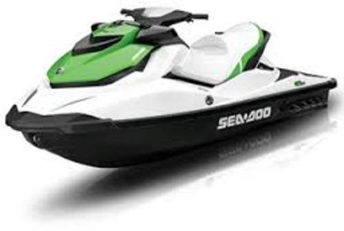 sea doo pwc 2003 gti gtx xp rv lrv gtx 4 tec service manual downl rh tradebit com 2003 seadoo gtx 4 tec supercharged service manual 2003 Sea-Doo GTX 4-TEC Limited