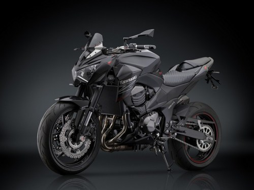Pay for Kawasaki 2013-2015 Z800 Z800 ABS Repair Service Manual