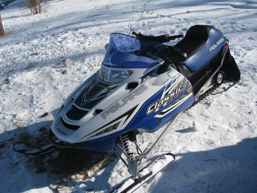 pay for polaris snowmobile 2005 classic 340 500 550 600 srvc manual