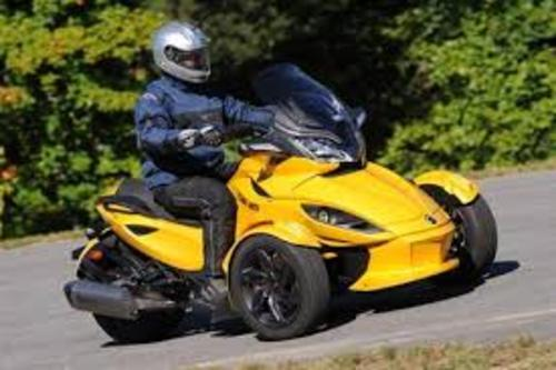 Pay for Can-Am 2013 2014 Spyder RS RSS ST STS Roadster Srvce Manual