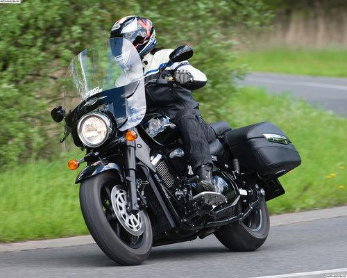 Pay for Suzuki 2013-2016 Boulevard C90 C90T VL1500BT Service Manual