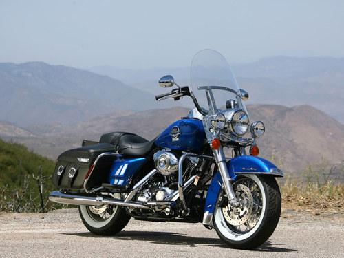 Pay for Harley Davidson 2011 Touring Repair Service Manual