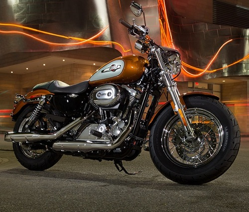 Pay for Harley Davidson 2015 Sportster Repair Service Manual