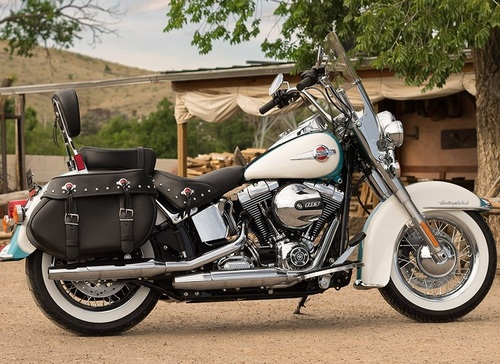 Pay for Harley Davidson 2015 Softail Repair Service Manual